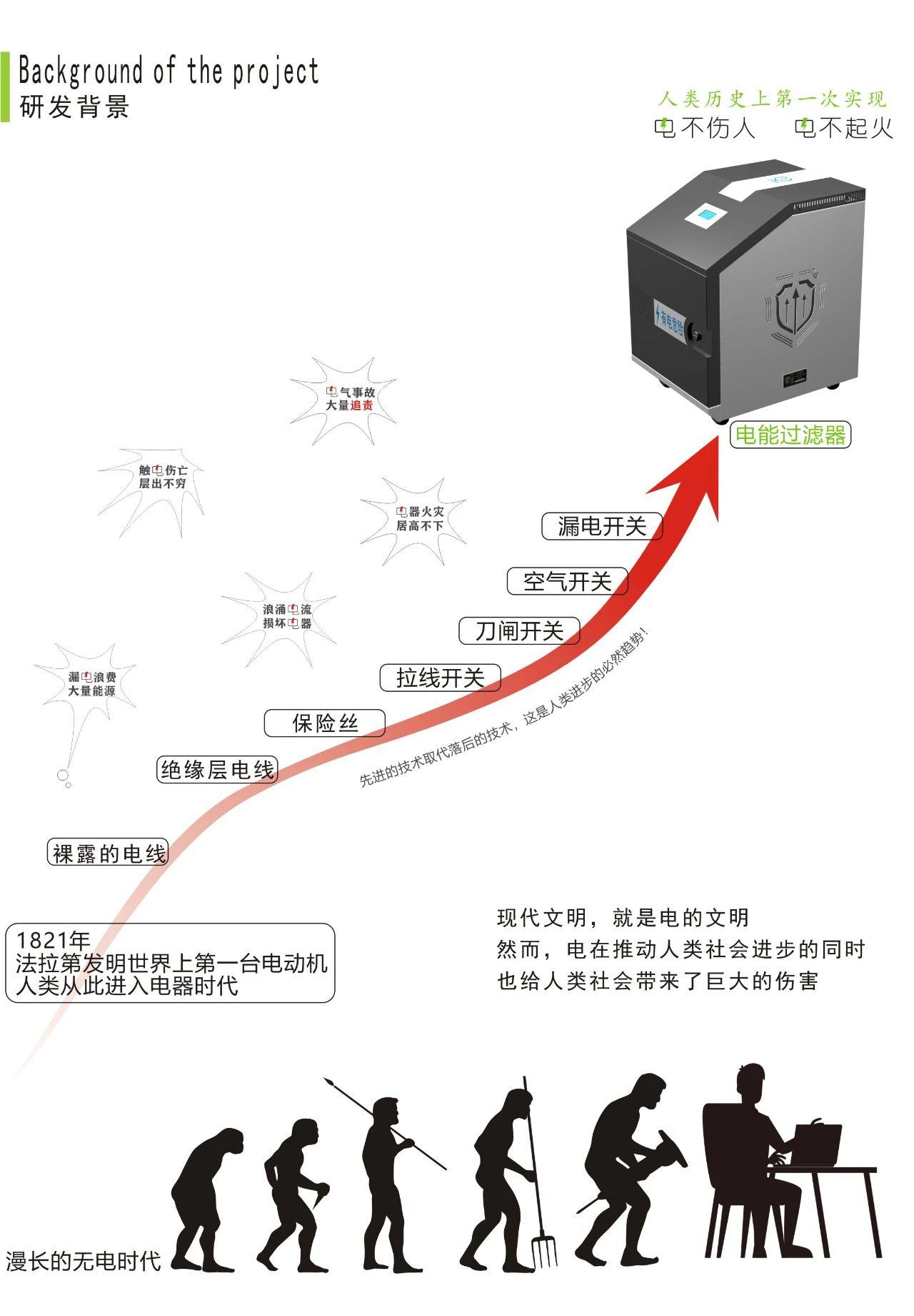 宣传页图片3.jpg