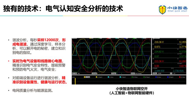 日本毛片基地_亚洲av_久久视频这里只精品99国产物联网电箱_12.png